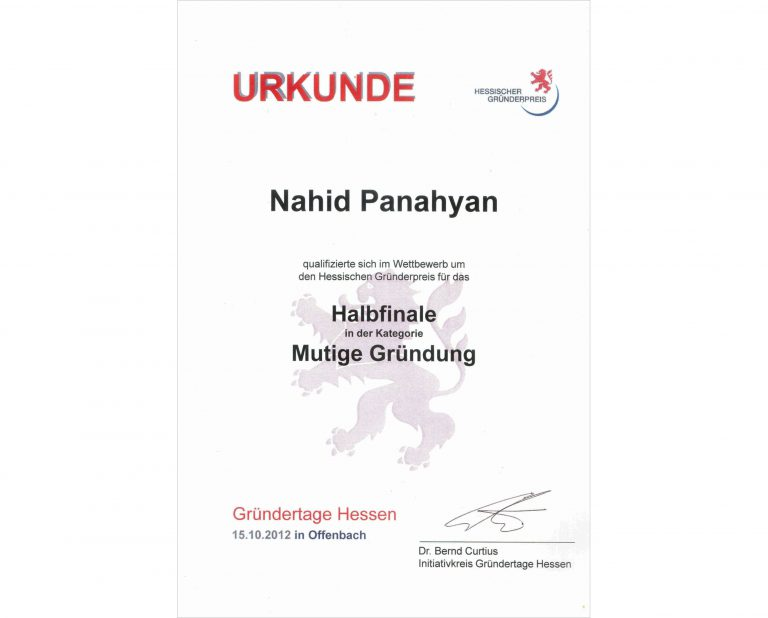 Zertifikate (01)