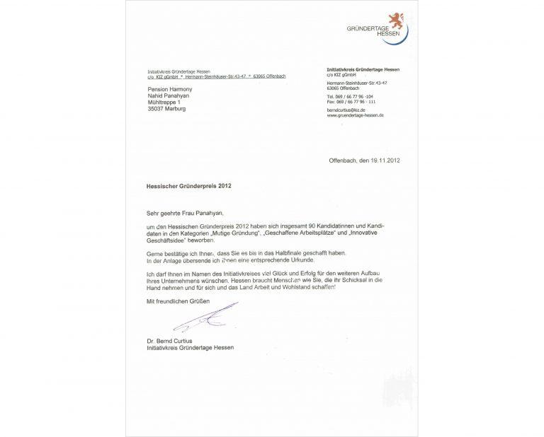 Zertifikate (03)